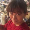 森本真望様 (2008年まで5年間受講)