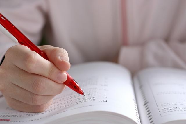 中高生がスピーキング力を伸ばすためのシンプル英文法集中レッスンやります!