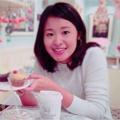 長谷川由希さん(4年間受講)