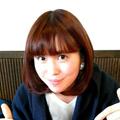 中島慶子さん(3人姉妹の末っ子で上の二人のお姉さんも高校卒業時まで受講)