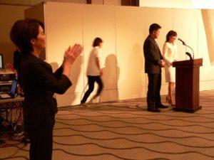 日英・英日翻訳・通訳・通訳ガイドサービス